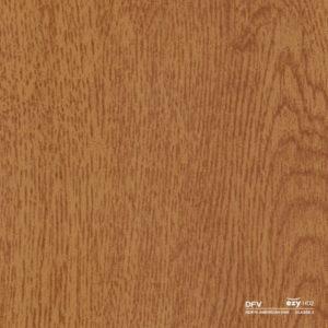 Ezy HD2 HD870 American Oak